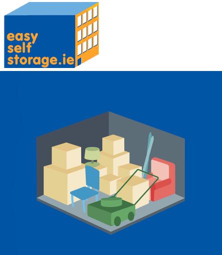 easyself storage  june 2021